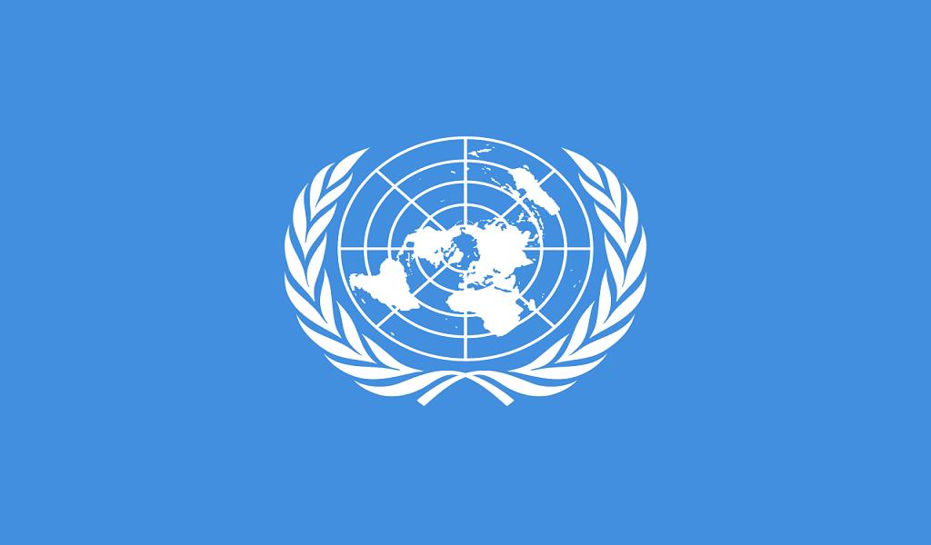 ONU destaca nacionalización a niños nacidos en Colombia