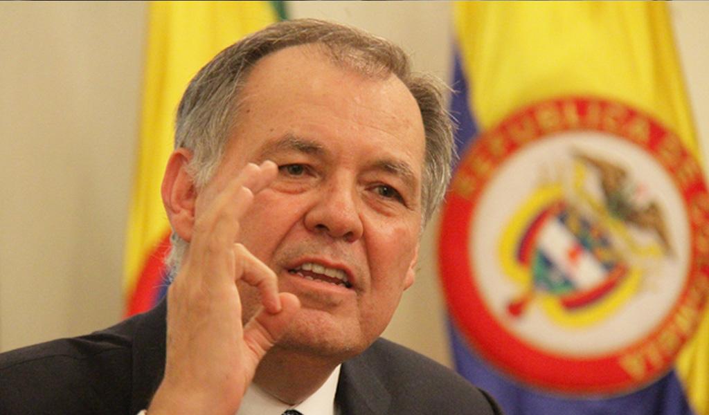 Ordóñez