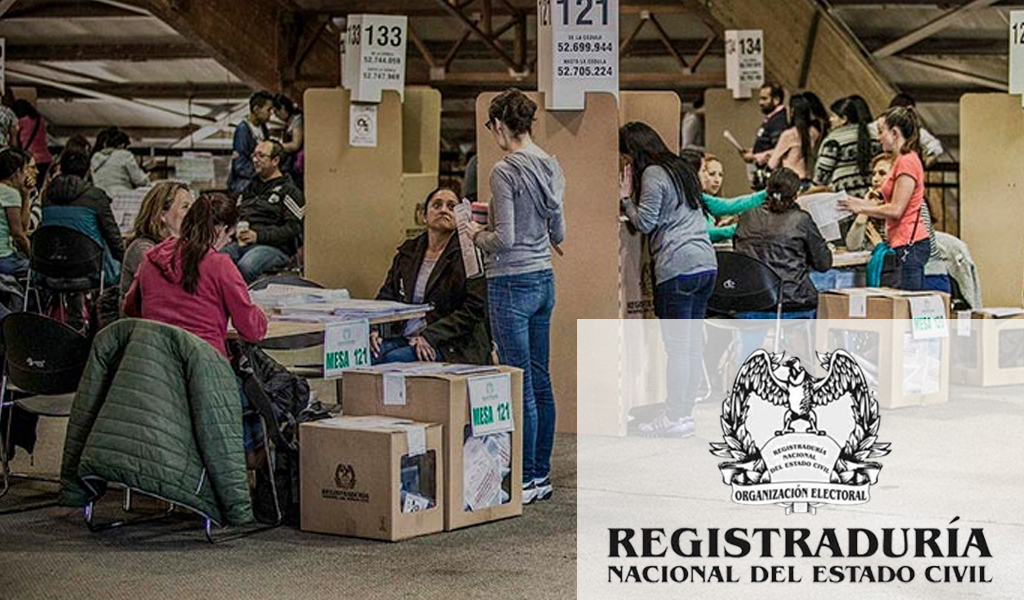 Elecciones 'atípicas' en Bojacá y Villanueva