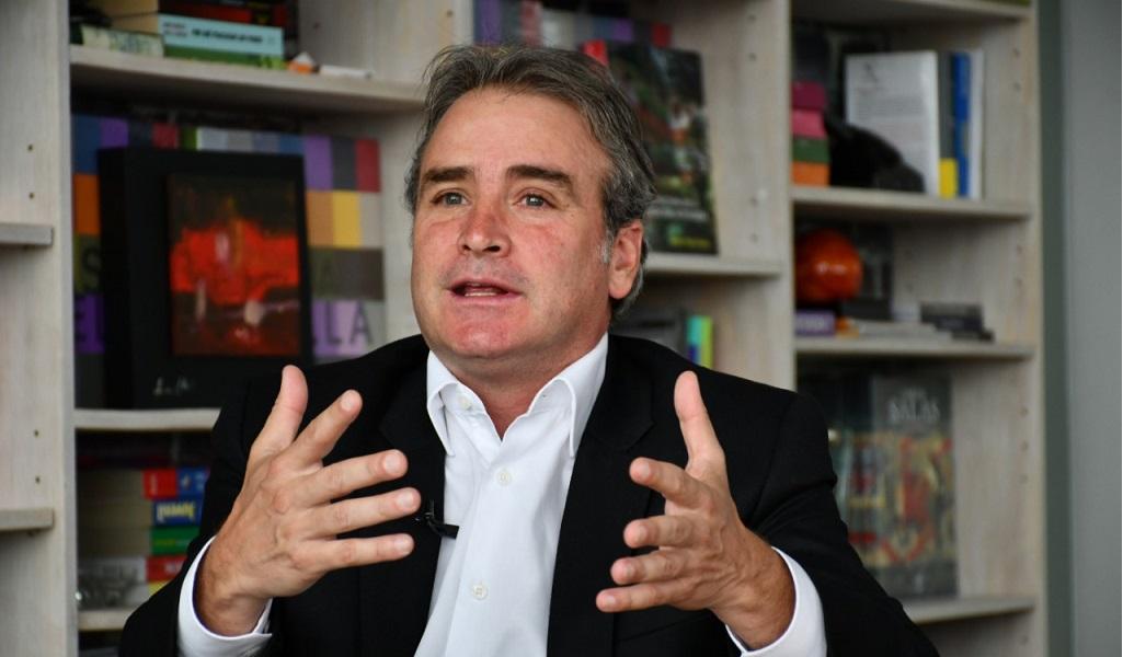 Pablo Robledo: su legado en la SIC y su futuro (Parte IV)
