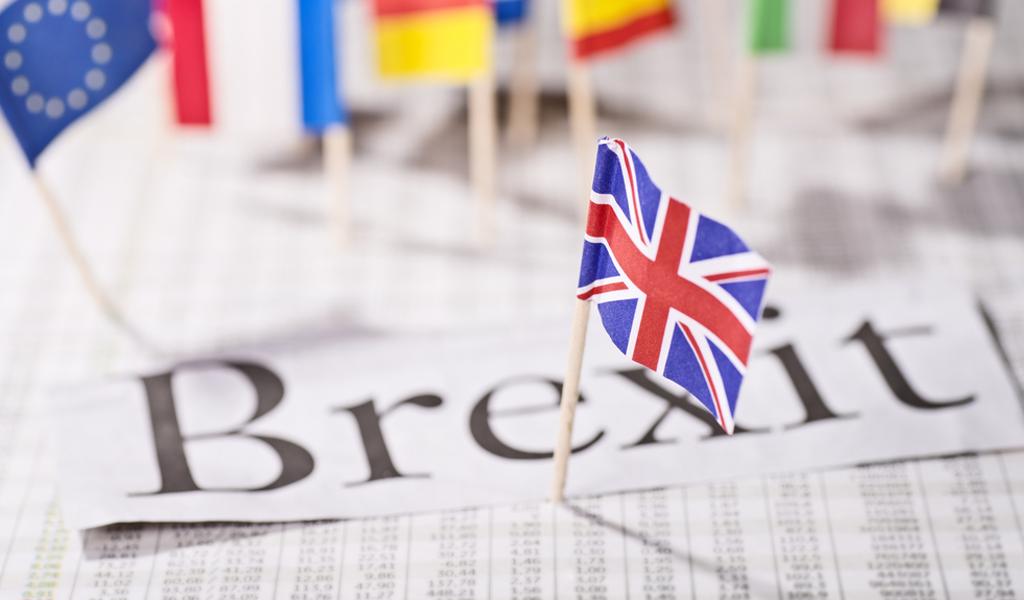 Empresas piden garantías de cara al Brexit