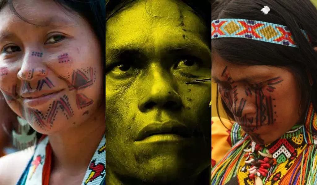 Antioquia le apuesta al fortalecimiento virtual étnico