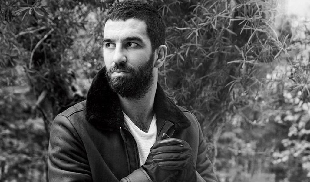 Excompañero de Falcao en problemas judiciales en Turquía