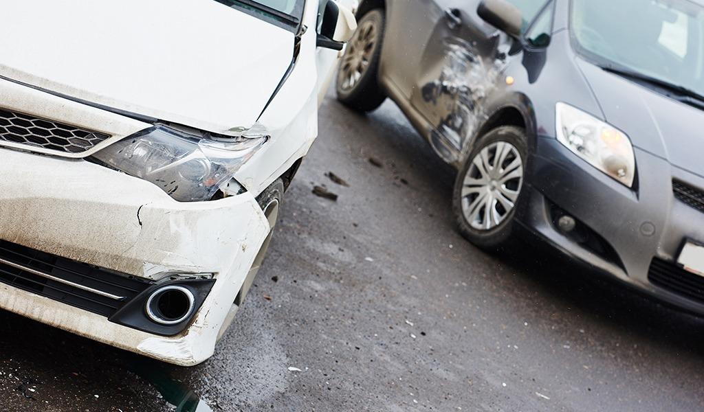 Las diferencias entre el SOAT y los seguros todo riesgo
