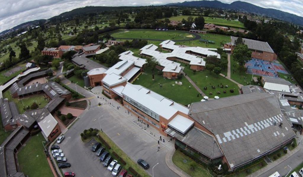 Continúan denuncias de abuso sexual contra colegio San Viator