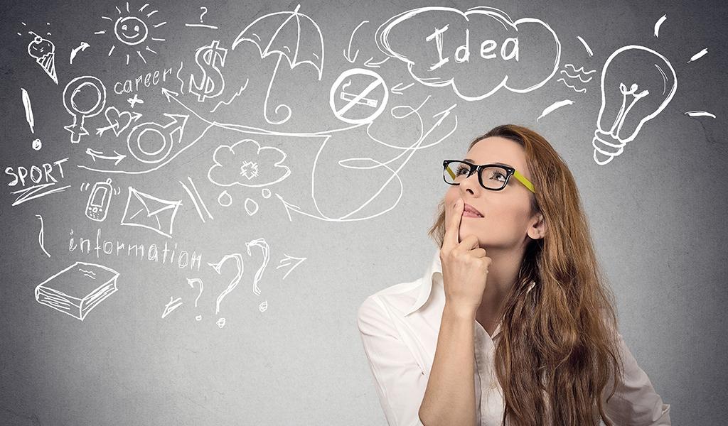 Desafíos a la hora de abrir un negocio