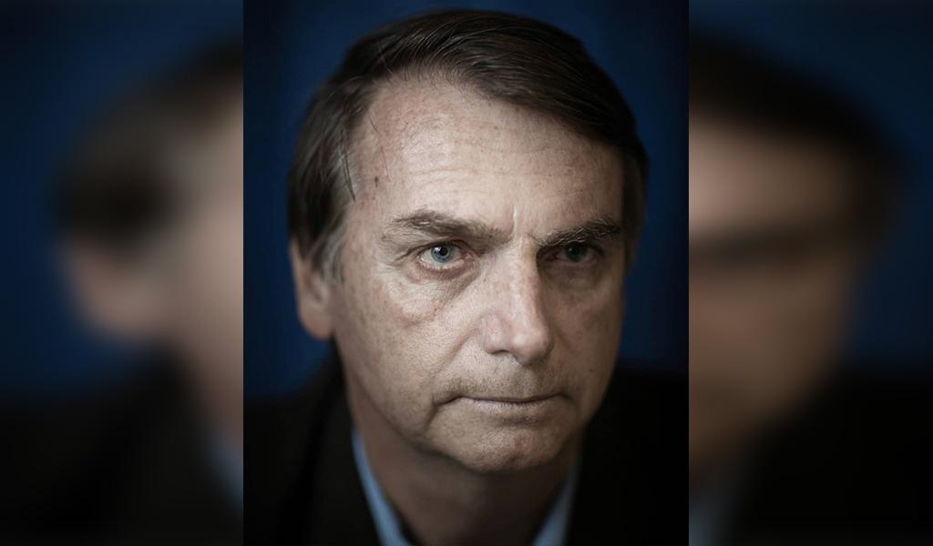 Bolsonaro: ultraderechista admirador de dictadores