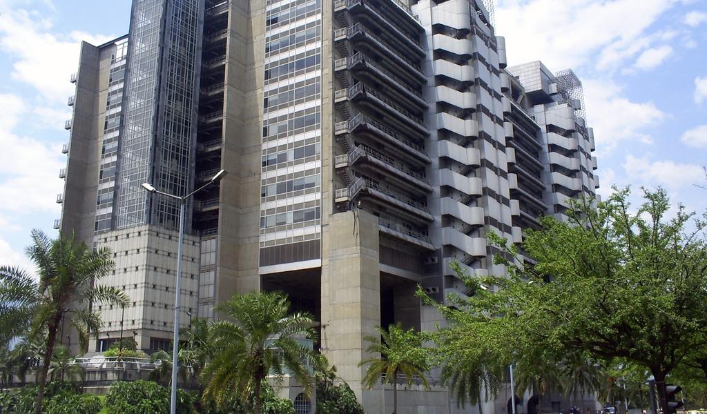 Concejo de Medellín aprobó venta de activos de EPM