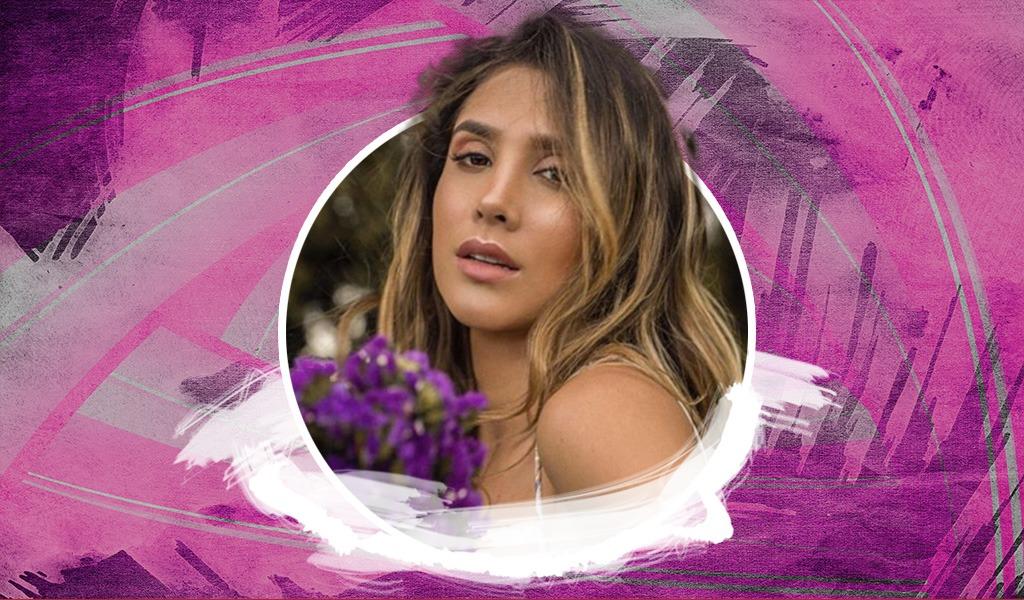 ¿El nuevo amor de Daniela Ospina?