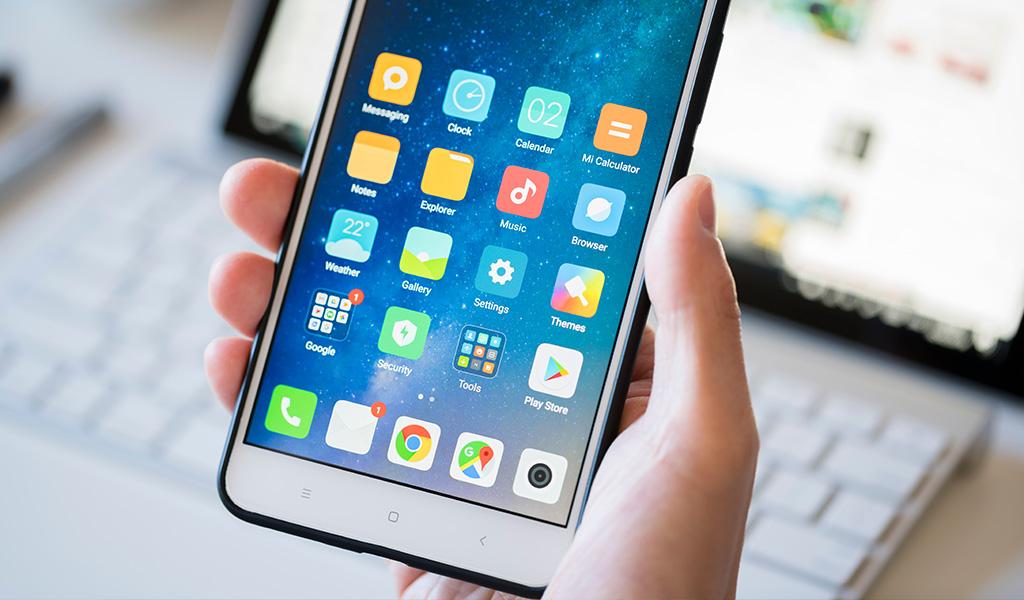 Descubren nuevo engaño contra usuarios de Android