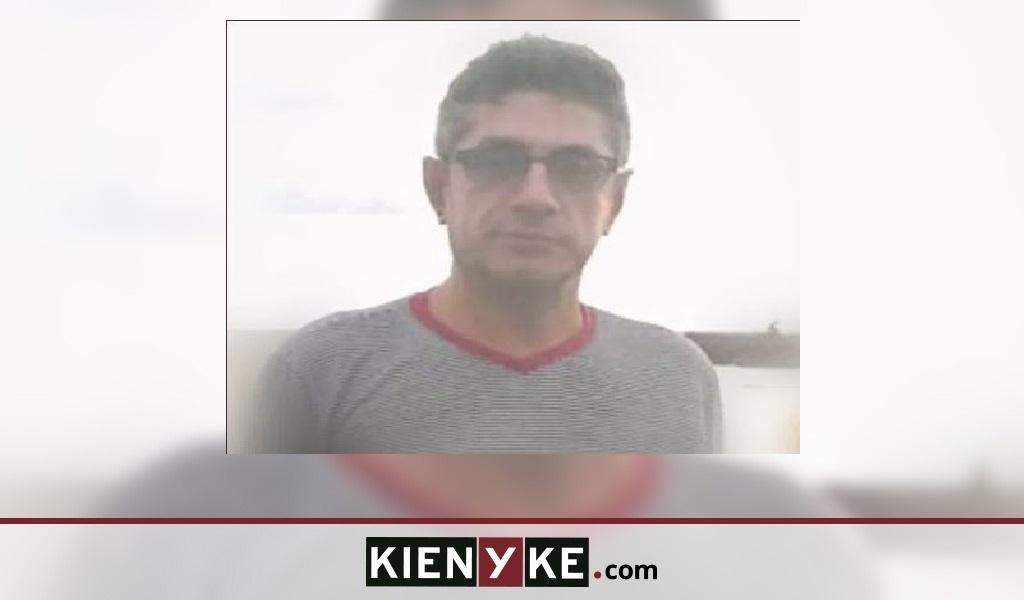 Encuentran sin vida a médico desaparecido en Bello