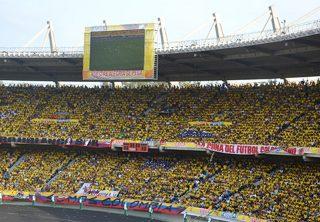 ¿Cómo comprar las boletas de la Selección Colombia?