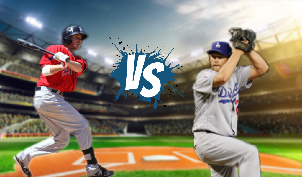 Serie mundial entre Red Sox vs Dodgers