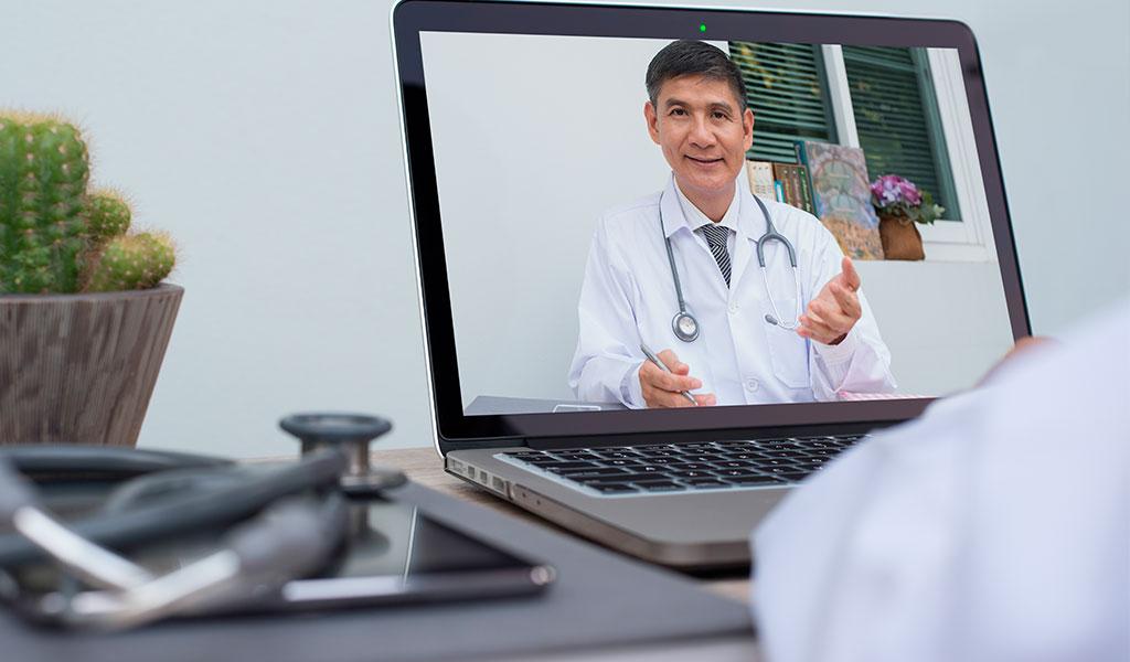 Médicos antioqueños se capacitan en atención especializada