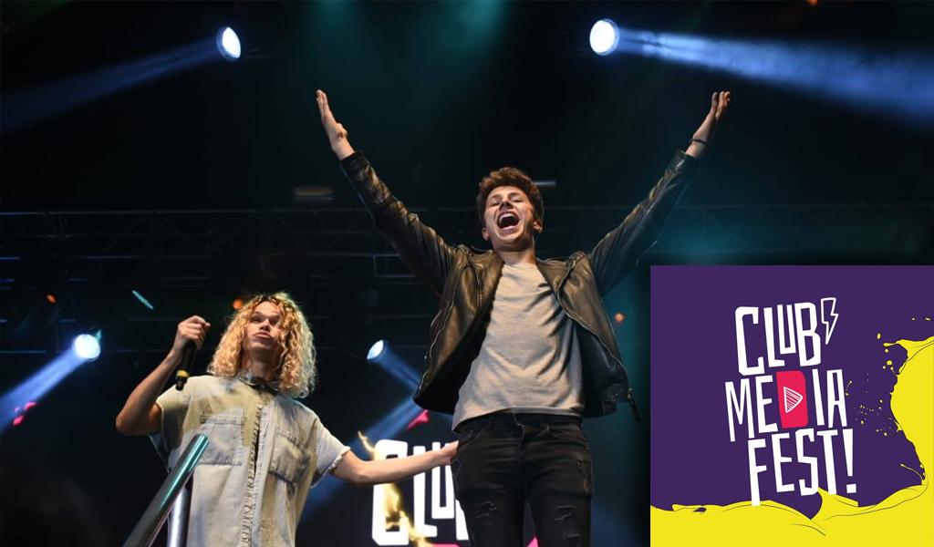 Regresa el evento de Youtubers más importante de Latinoamérica