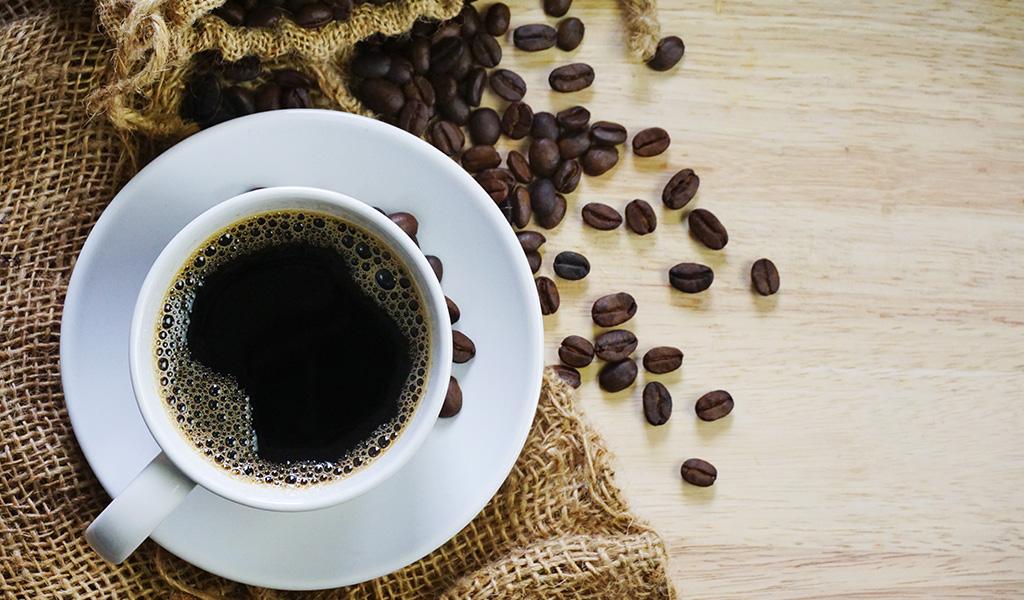 Colombia celebró el día internacional del Café