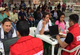 ¿Busca empleo? Ofrecerán más de 4 mil puestos en Bogotá