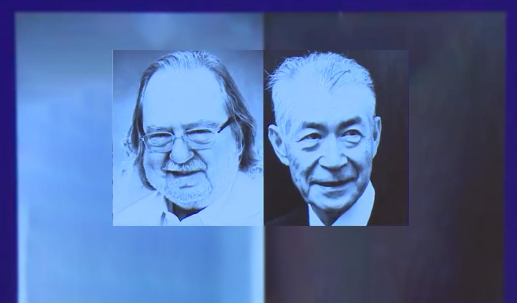 Nuevo Nobel de medicina otorgado a terapia contra el cáncer