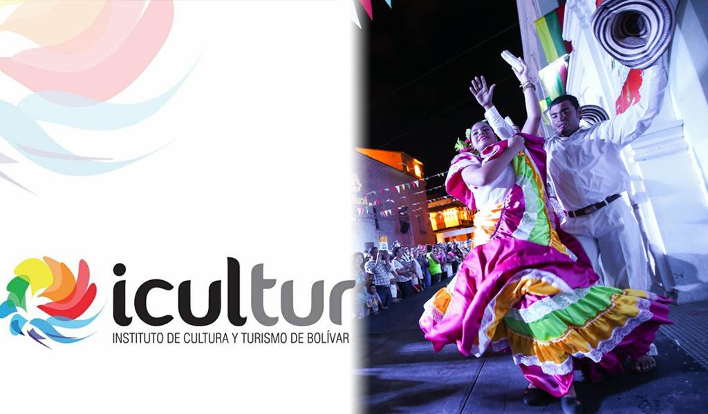 Icultur: cinco años fomentando la cultura y el turismo
