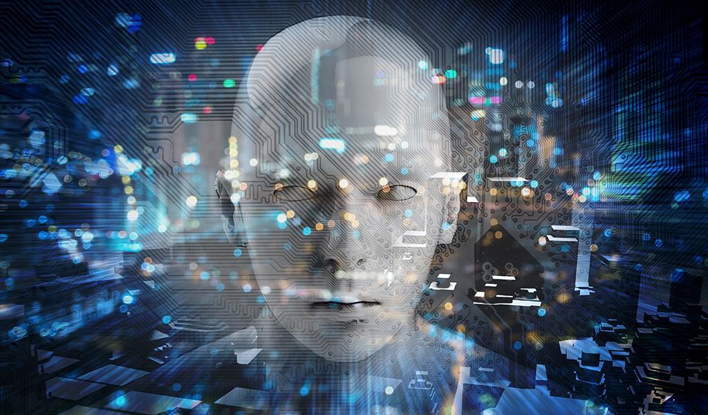 ¿Colombia está preparada para la Inteligencia Artificial?