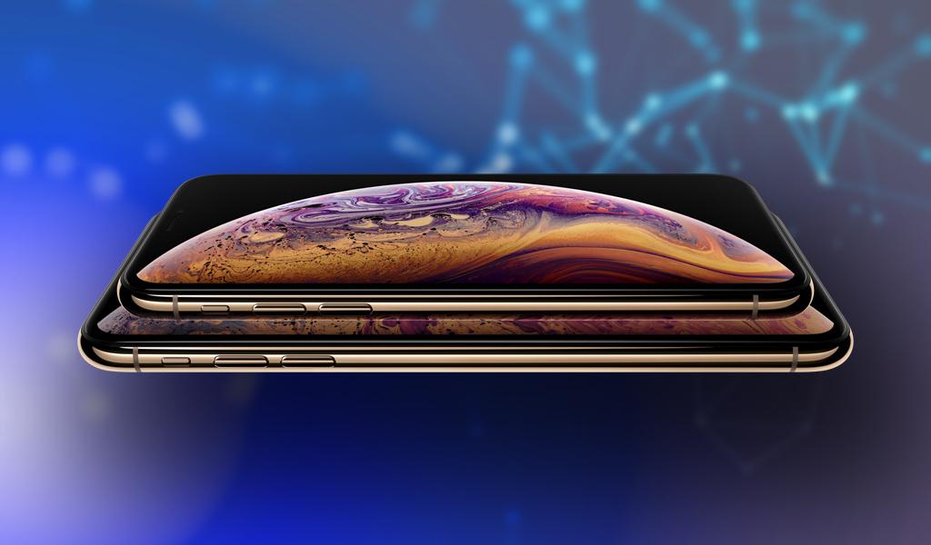 Nuevos iPhone Xs y Xs Max ya están en Colombia