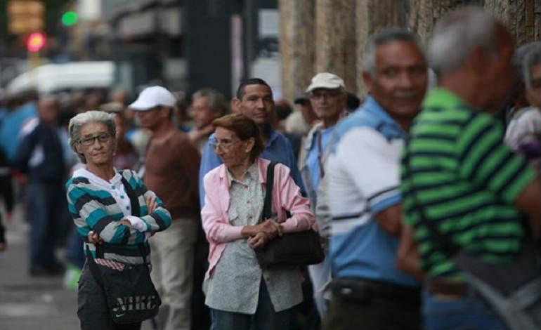 trabajo, pensiones, reforma