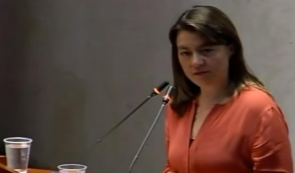 Liliana Pardo