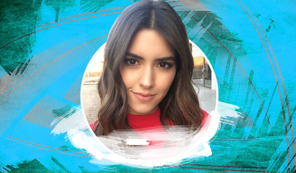 El secreto que Paulina Vega guardó en Miss Universo