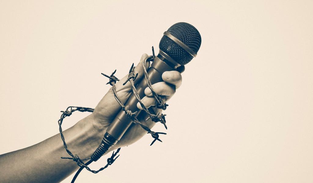 80 periodistas han sido asesinados en 2018