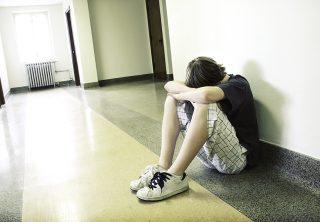 Calidez en la crianza fortalece a los adolescentes