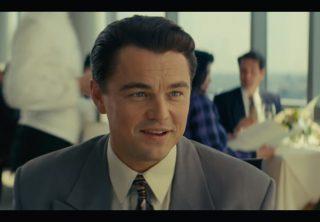 Leonardo DiCaprio celebra su cumpleaños número 45