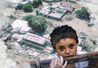 Armero: 34 años de una trágica historia