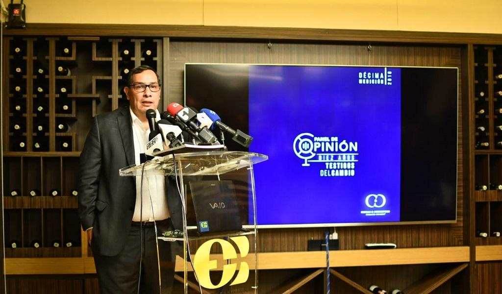 KienyKe.com se consolida entre los líderes de opinión