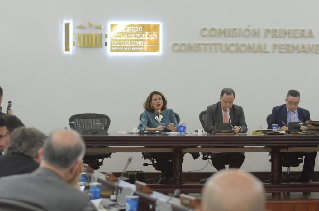 Proyectos anticorrupción: bien en Senado, mal en Cámara