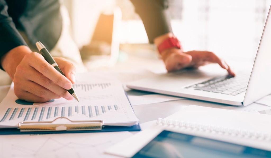 ¿Por qué es importante realizar un presupuesto?