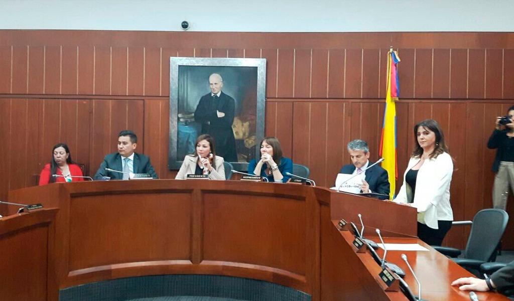 Teleantioquia avanza en fortalecer la TV pública en Colombia