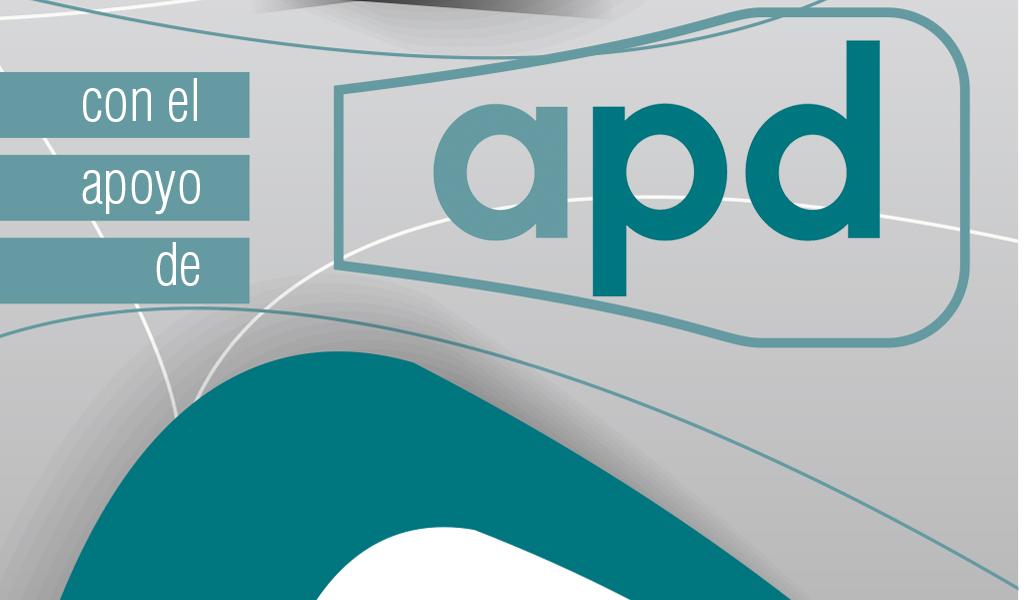 prospectación- APD