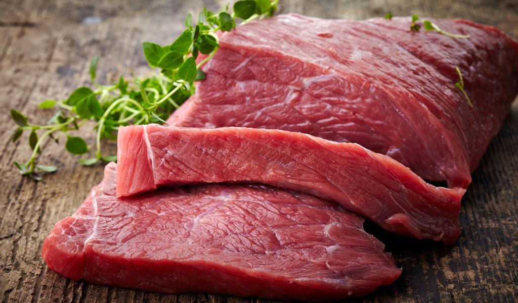 El COC alerta sobre esteroide en carne de res