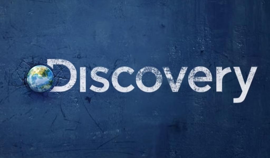 discovery- programación discovery