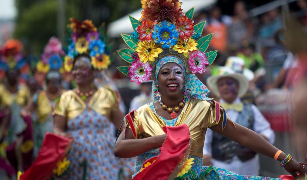 La Feria de Cali llega con música, deporte y cultura