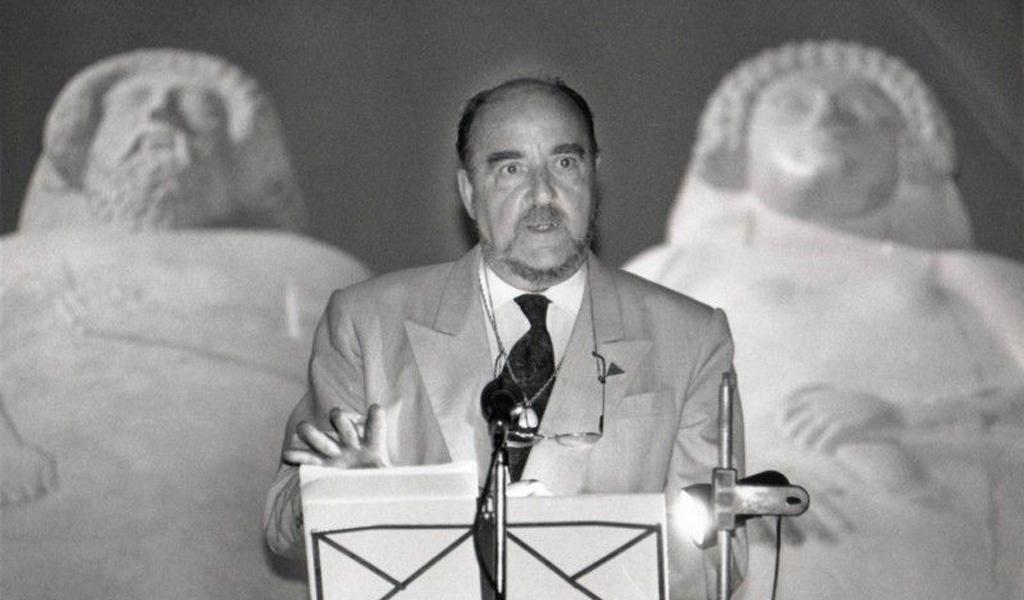 Fernando Quiñones