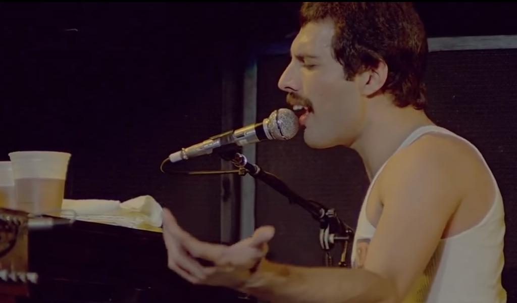 El misterio de los restos de Freddie Mercury