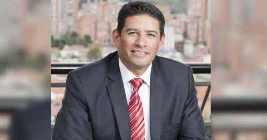 Cárcel para expresidente de Cafesalud, por presunta corrupción