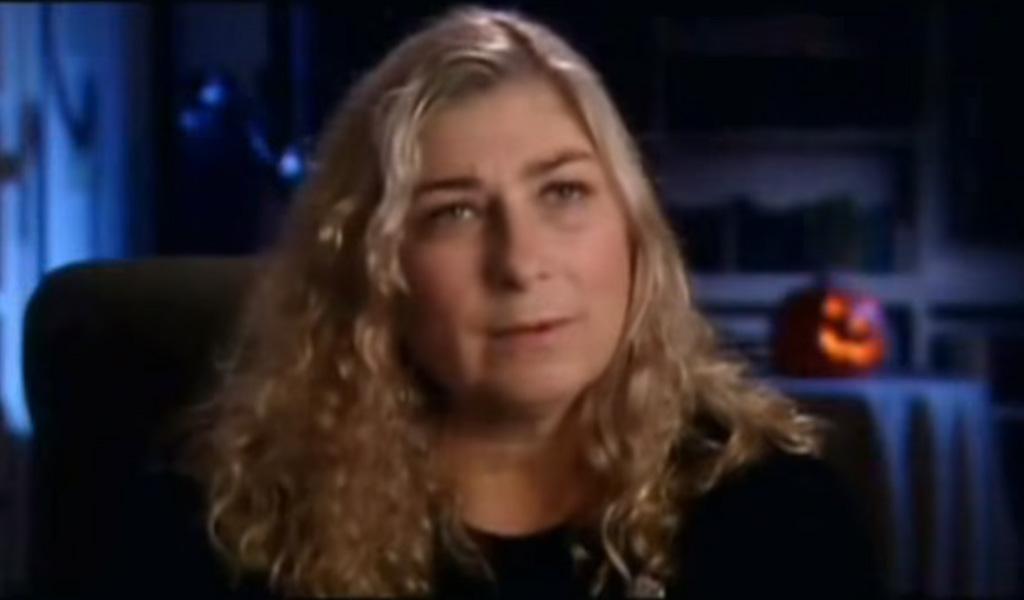 Debra Hill, la dama del terror