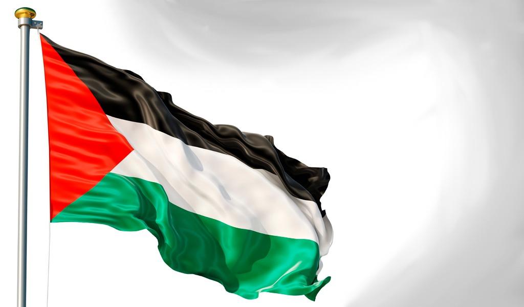 Las madres palestinas, una guerra silenciosa