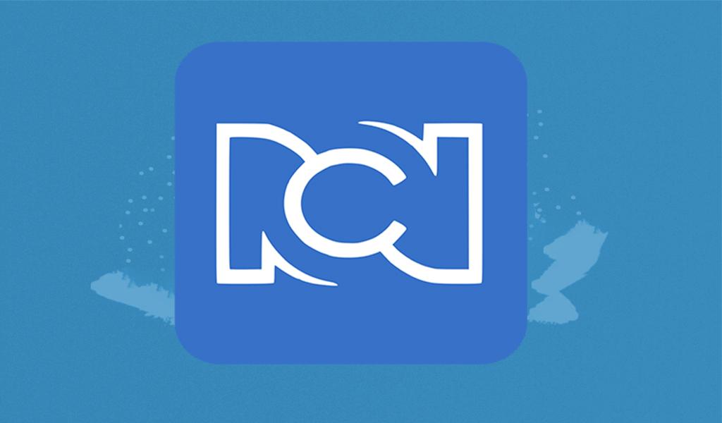 Rating: esta es la producción más vista del Canal RCN