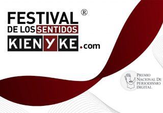 Todo listo para el Festival de los Sentidos en Bogotá