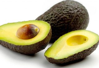 Aguacate hass colombiano tiene luz verde en China