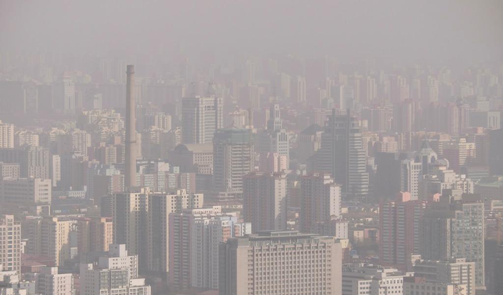 Países deben triplicar su esfuerzo con el medio ambiente