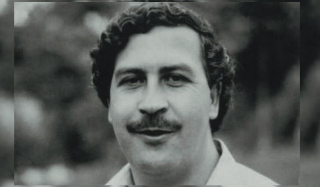Escobar: 25 años de una herencia nefasta